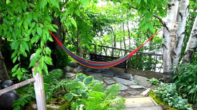 accueil les jardins fleur de peau les jardins. Black Bedroom Furniture Sets. Home Design Ideas
